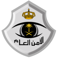 client-logo-img